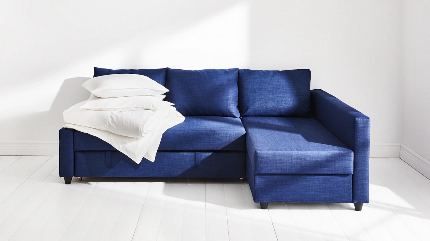 Futons Daybeds Sleeper Sofas Ikea