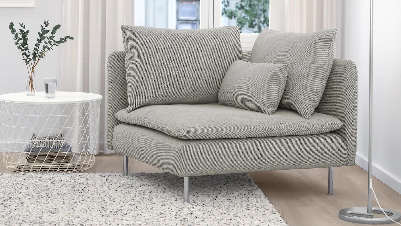 modular sofas sectional sofas ikea