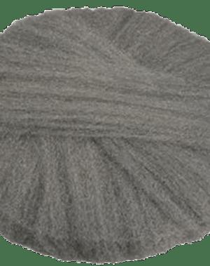 Steel Wool Floor Pads