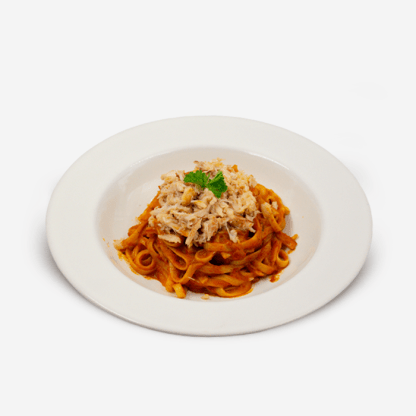 chilli-crab-linguine