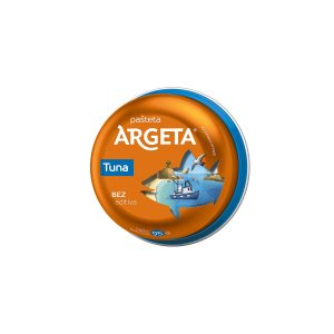 Argeta Tuna pašteta 95g