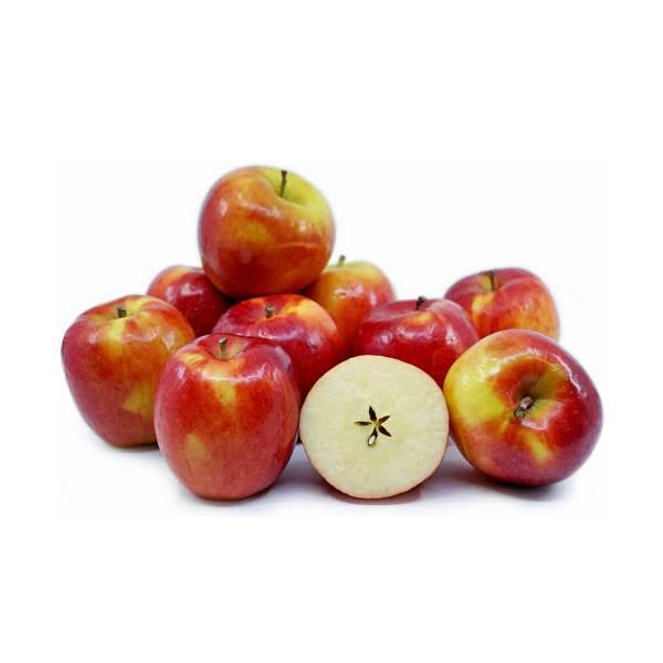 jabuka Idared