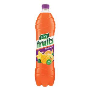 Juicy Fruits multivitamin 1,5L