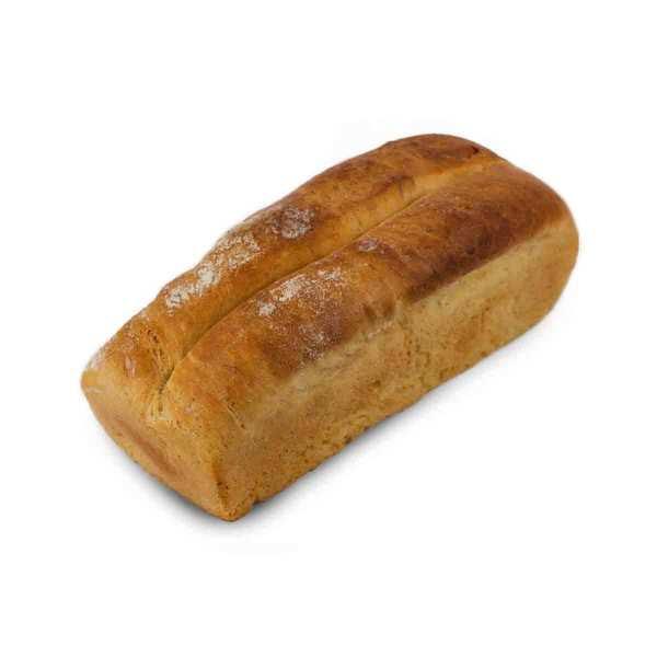 Kruh Rustika 500g, Klara