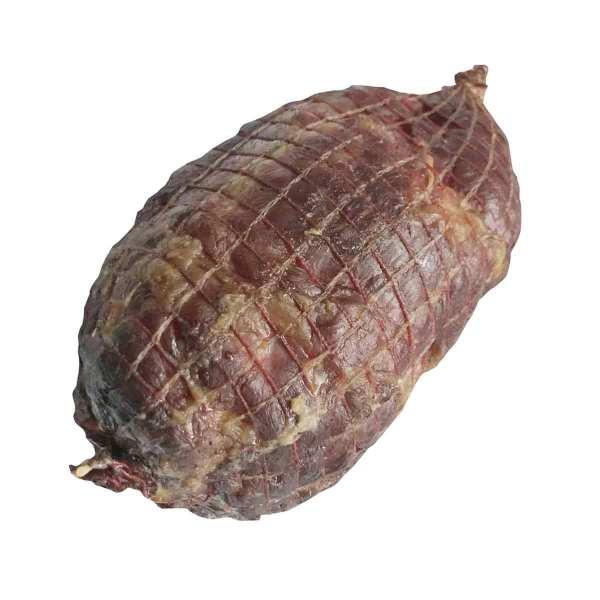 Rolana šunka bez kože