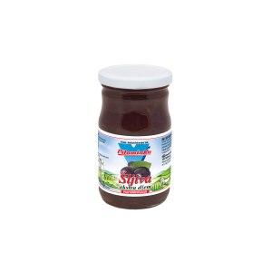 Džem od šljiva 360g, Vitaminka