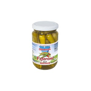Feferon ljuti 320g, Vitaminka