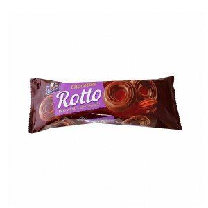 Keks Rotto kakao 110g