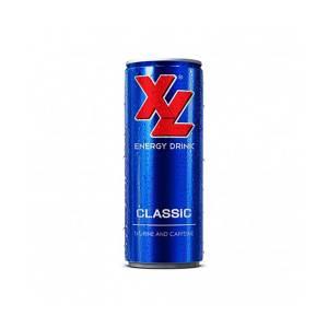 XL energetski napitak 250mL