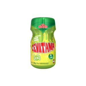 Cevitana limun 200g, Vitaminka
