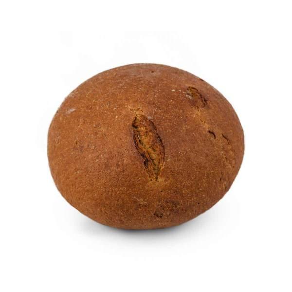 Domaći kukuruzni kruh 750g, Klara