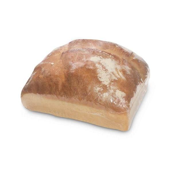 Fini domaći kruh 700g - pakirani, Klara