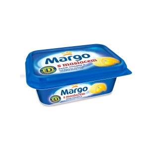 Margo s maslacem 250g, Zvijezda