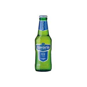 Pivo Bavaria 0,25L