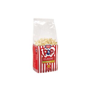 Pop Corn - kokice 100g