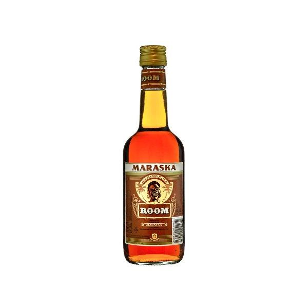 Rum Room 0,5L, Maraska