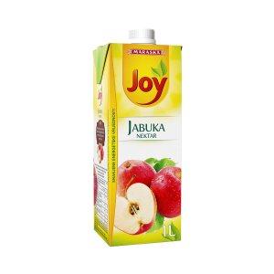 Sok Joy jabuka nektar 1L, Maraska