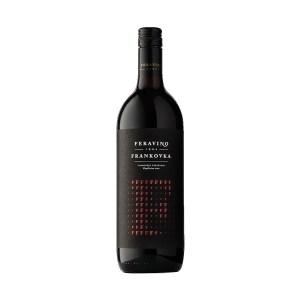 Vino Frankovka 1L, Feravino