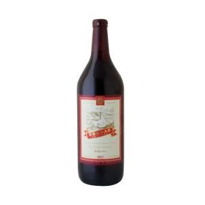 Vino crno Vranac Imotski 0,75L, Imota