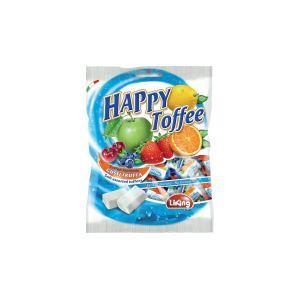 Voćna karamela Happy Toffee 125g, Liking