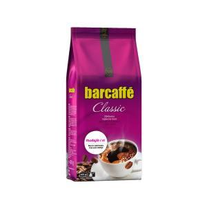 Barcaffé Classic 400g, Droga Kolinska