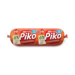 Piko original 400g, Pik Vrbovec