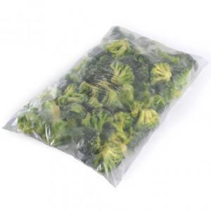 Brokula 2,5kg, Ledo