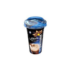 Caffèlatte Latte Macchiato 200mL, Dukat