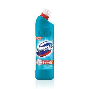 Domestos Extended Power Atlantic Fresh 750 mL