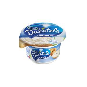 Dukatela mliječni namaz original 70g, Dukat