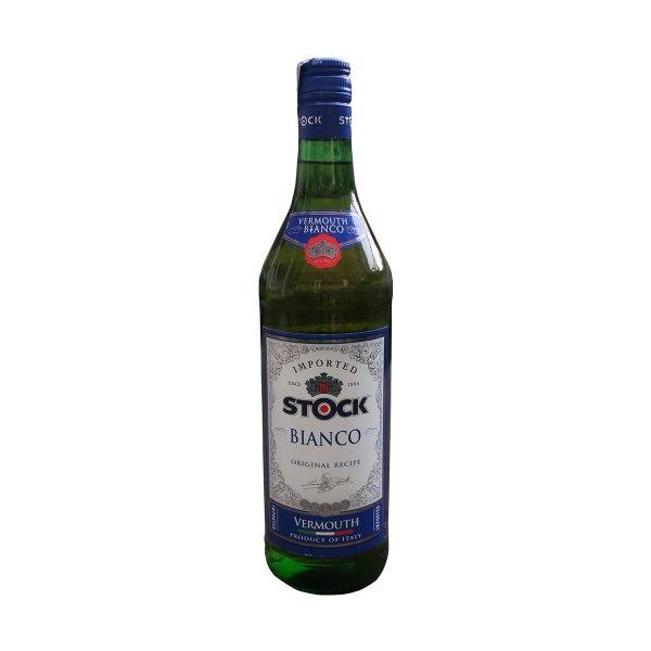 Vermouth Bianco 1L Stock