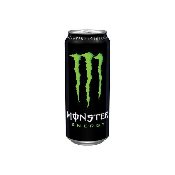 Monster Energy napitak 0,5L
