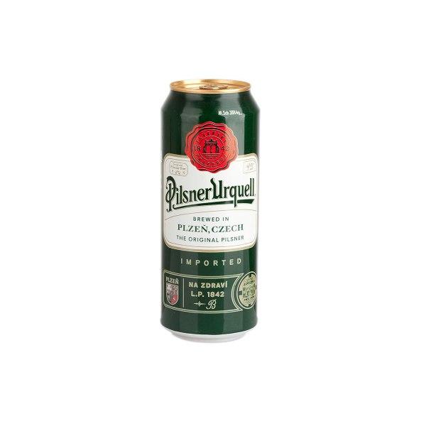 Pilsner Urquell svijetlo pivo 0,5L