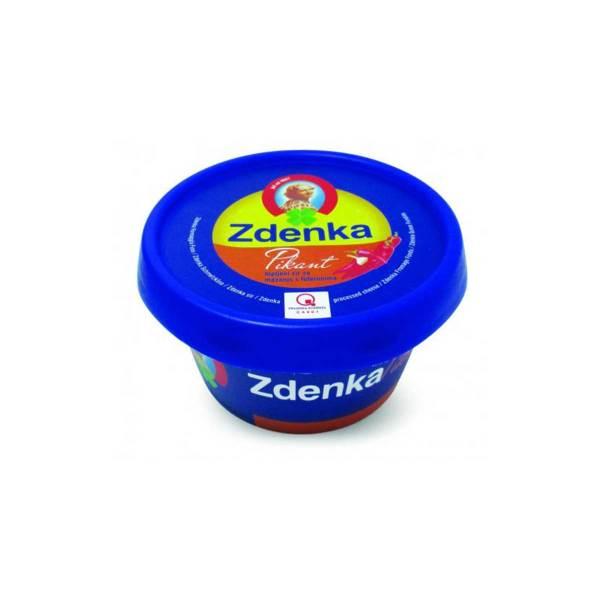 Sir Zdenka Pikant cup 150g