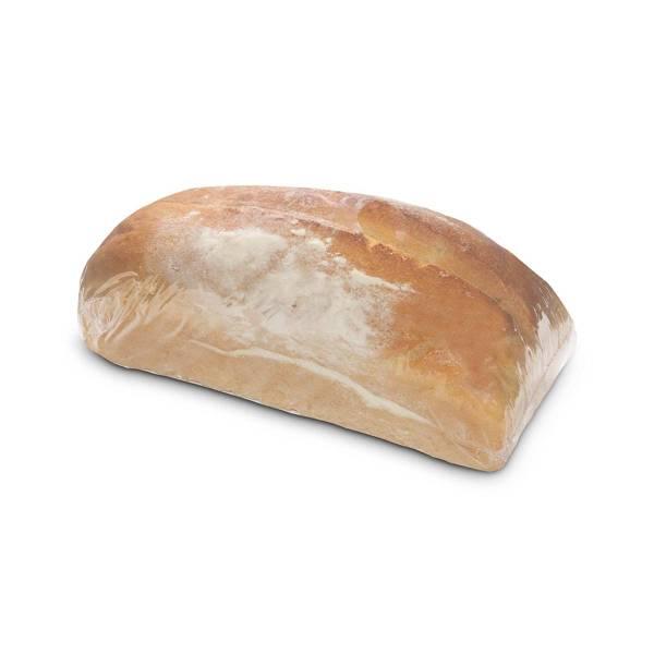 Kruh ražena rustika - pakirana 500g, Klara
