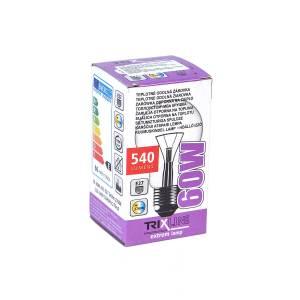 Trixline žarulja 60W (E27)