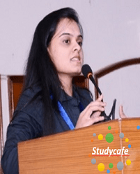 CA Intermediate Economics for Finance Video Lecture By CA Shivangi Agrawal