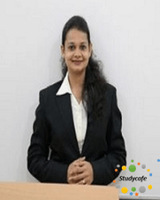 CA FINAL Audit FASTTRACK New / Old Course by Prof. Khushboo Sanghavi
