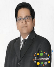 CA Final Complete GST (Old Syllabus) Video Lecture By Raj K Agrawal