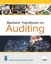 Bankers Handbook on Auditing