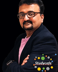 ca aseem trivedi,ca aseem trivedi,ca coaching,ca online classes,ca coaching,swapnil patni classes,online coaching classes,ca online coaching,ca video classes,ca video lectures, ca ipcc online classes free download,ca ipcc video lectures,ca video classes,ca ipcc classes,ipcc video lectures,ca video lectures,ca ipcc online classes,swapnil patni,ca coaching,ca online classes,ca coaching,vg learning destination,swapnil patni classes,online coaching classes,ca online coaching,ca video classes,ipcc online classesipcc classesipcc video classes,online classes for ipcc group 1,ca ipcc,online classes,ca ipcc video classes,ca ipcc free online classes,ca video lectures,ca ipcc online classes,online classes forca ipcc group 1,ipcc online coaching,ca ipcc video lectures,ipcc video lectures by icai,best online classes for ca ipcc,online classes for ipcc group 2,ipcc online lectures,ca ipcc,best online coaching for ca ipcc,aseem trivedi audit book,aseem trivedi,audit book online,aseem trivedi audit,aseem trivedi standards on auditing book,aseem trivedi audit book for ipcc,audit book by aseem trivedi,ca ipcc video lectures dvd free download,aseem trivedi video lectures,aseem trivedi audit book price,aseem trivedi audit notes,aseem trivedi books,ipcc audit video lectures,ipcc audit video lectures,aseem trivedi case,ca ipcc audit online classes,auditing and assurance ipcc,ipcc audit notes,ca ipcc auditing and assurance,audit lectures ipccca coaching,ca online classes,ca coaching,swapnil patni classes,online coaching classes,ca online coaching,ca video classes,ca video lectures, ca ipcc online classes free download,ca ipcc video lectures,ca video classes,ca ipcc classes,ipcc video lectures,ca video lectures,ca ipcc online classes,swapnil patni,ca coaching,ca online classes,ca coaching,vg learning destination,swapnil patni classes,online coaching classes,ca online coaching,ca video classes,ipcc online classesipcc classesipcc video classes,online classes for ipcc group 1,ca ipcc,online classes,ca ipcc video classes,ca ipcc free online classes,ca video lectures,ca ipcc online classes,online classes forca ipcc group 1,ipcc online coaching,ca ipcc video lectures,ipcc video lectures by icai,best online classes for ca ipcc,online classes for ipcc group 2,ipcc online lectures,ca ipcc,best online coaching for ca ipcc,aseem trivedi audit book,aseem trivedi,audit book online,aseem trivedi audit,aseem trivedi standards on auditing book,aseem trivedi audit book for ipcc,audit book by aseem trivedi,ca ipcc video lectures dvd free download,aseem trivedi video lectures,aseem trivedi audit book price,aseem trivedi audit notes,aseem trivedi books,ipcc audit video lectures,ipcc audit video lectures,aseem trivedi case,ca ipcc audit online classes,auditing and assurance ipcc,ipcc audit notes,ca ipcc auditing and assurance,audit lectures ipcc