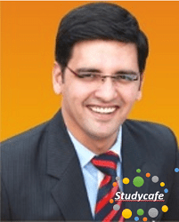 CA Final Accounting Standards with IND AS Video Lectures by CA Sarthak Jain
