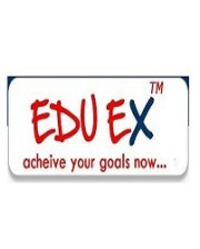 CA Foundation Business Eco & Commercial knowledge Test Series By Eduex