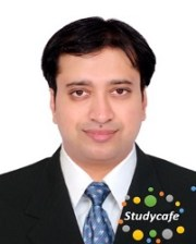 CA Foundation Statistics Video Lectures by CA Vickey Jain