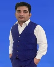 CMA INTER Financial Management And Cost & Management Accounting Video Lectures by CA Sandeep