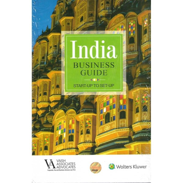 legal formalities for starting a business in india. how to start a business in india step by step, startup india, how to start a company in india step by step pdf, legal formalities for starting a small business, how to start a business in india from home, starting a business in india for foreigners, make in india startup registration