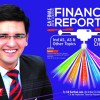 CA Final Financial Reporting (New Course) Ind AS Drone Charts By CA Sarthak Jain