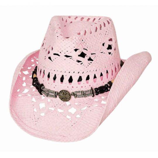 cowboy hat run a muck # 52