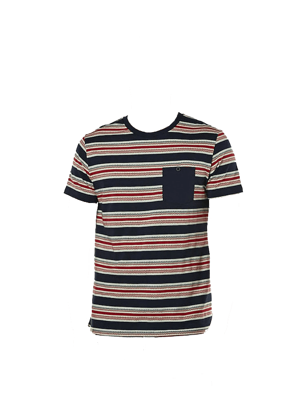 captain-fin-co-bobby-ss-mens-tee-navy