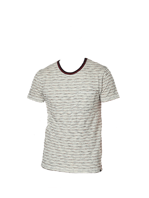 deus-ex-machina-stevie-stripe-mens-tee-white